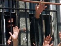 Ирак: боевики помогли заключенным бежать из тюрьмы