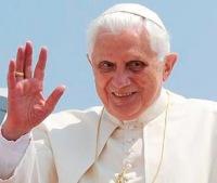 Папа римский призвал христиан и мусульман объединиться против насилия