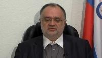 Али Вячеслав Полосин: Умеренность - не значит пассивность!