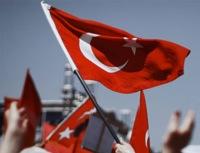 В Турции трех генералов осудили за попытку переворота