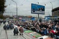 Что препятствует единству мусульман?