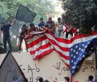 """""""Главный оплот демократии"""" разжигает религиозную ненависть"""