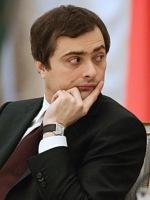 Пресса раскрыла первую религиозную задачу Суркова