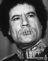 Каддафи мог быть убит агентом западных спецслужб - Corriere della Serа