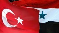 Турция снова обвинила Сирию в уничтожении своего истребителя