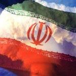 """""""Армения сегодня"""" - Турция пытается дать советы Ирану"""