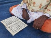 В Пакистане арестован имам, который обвинил ребенка в сожжении Корана
