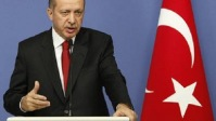 Эрдоган: События в Кербеле повторяются в Сирии