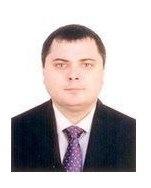 Депутат-мошенник