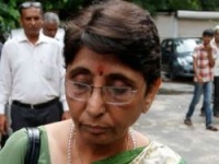 Индия: министра приговорили к 18 годам за подавление протестов