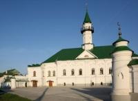 Казанских студентов призвали к большому джихаду