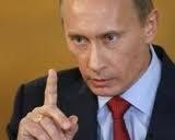 Документы комиссии, обвинившей молодого Путина в многомиллионных махинациях, выложены в Сеть