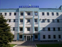 В Донецке пройдет Международная конференция «Ислам и исламоведение в Украине»