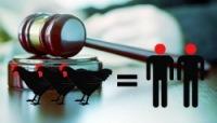 Мракобесие в российских судах продолжается