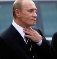 Путину выгоден развал России, это единственная возможность легализовать награбленное