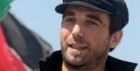 В секторе Газа суд приговорил к пожизненным срокам убийц правозащитника-итальянца