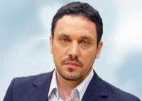 Голосование за кандидатуру Максима Шевченко в президентский Совет по правам человека