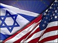 Guardian: Как американская и израильская судебные системы оправдывают преступления государства