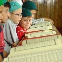 В Апастовском районе начнут работать религиозные курсы