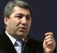 Глава оппозиции Таджикистана призвал к сотрудничеству Всемирный союз исламских улемов