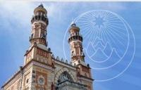 Просвещение населения объявлено главной перспективой мусульман Осетии