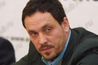В убийстве Саида Афанди есть большая загадка - Максим Шевченко