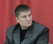 Православный эксперт: нурсисты и ваххабиты ведут подрывную деятельность против татарского народа
