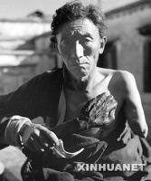 До чего людей довел ширк в Тибете. Ужасающие факты многобожия!