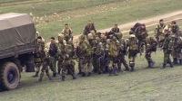 Режим КТО в Северной Осетии снят