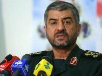 Ответ Ирана Израилю