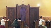Немецкий суд разрешил отлучать от церкви неплательщиков налога