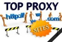 Что такое прокси и зачем он нужен? Как обойти ограничение доступа к нужному сайту в несвободных странах?