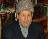 Официальное заявление Духовного управления мусульман Тюменской области