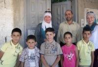 Что увидели наши врачи в секторе Газа