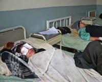 Американские военные перепутали талибов с крестьянками: 8 женщин убиты