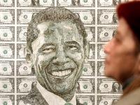 США готовы купить Египт за миллиард долларов!