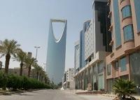 Саудовский сектор ипотечного такафула получил мощный стимул к развитию