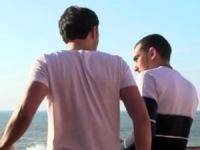 В Киргизии запретили скандальный фильм о гее-мусульманине
