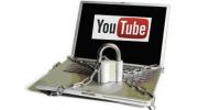 Цензура в Интернете: В Афганистане закрыт YouTube