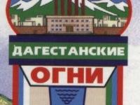 В Дагестане неизвестные пытались похитить редактора газеты
