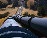 Ирак и Иордания договорились построить новый трубопровод