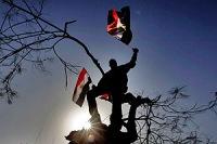 Египет не союзник  США