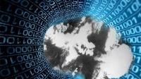"Freedom House: интернет в России ""частично свободен"""