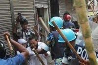 Египет призвал к немедленной поддержке мусульман Мьянмы