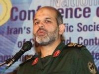 """Иран: Израиль сам пересек """"красную черту"""""""