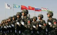 """Новый отчет FIDH: """"Шанхайская организация сотрудничества: благодатная почва для нарушений прав человека"""""""