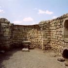 """Найдены останки православного храма """"в самом оплоте мусульманства"""""""