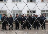 Замначальнице колонии объявили выговор за принудительное лечение заключенных психотропными препаратами