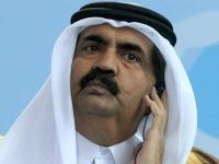 Катар предложил арабским странам провести операцию в Сирии в обход ООН