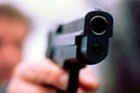 Расстрел прихожан в Перми. Муфтий опровергает версию СМИ